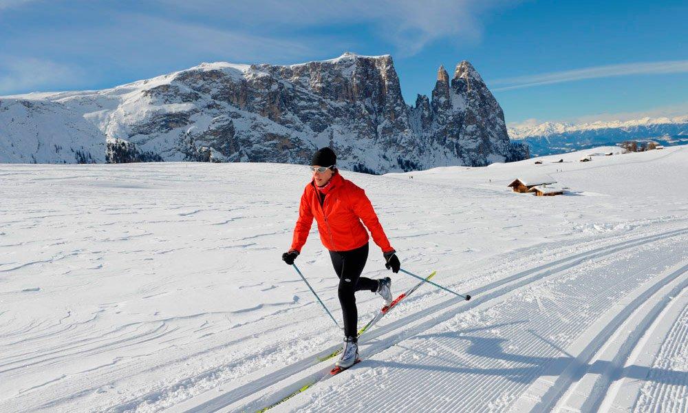 Altri sport invernali